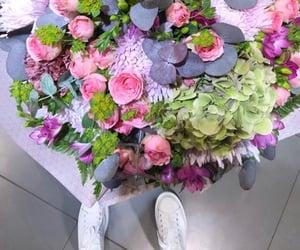 awesome, stella mccartney, and flower image