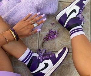adidas, beauty, and branco image
