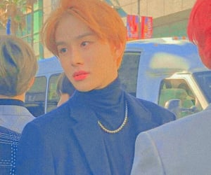 Jungwoo-Nct
