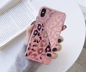 pattern, phone cases, and phone case image