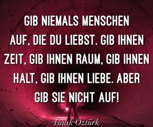 deutsch, halt, and liebe image