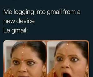 memes and desi memes image