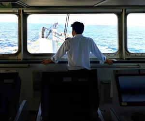 mariners, navigation, and ships image