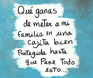 familia, family, and proteccion image