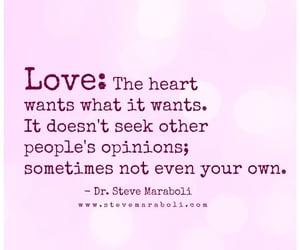 feelings, steve maraboli, and words quotes image