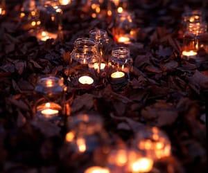 Beautiful Autumn Dreams