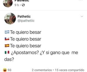 apuestas, 🇲🇽, and méxico image