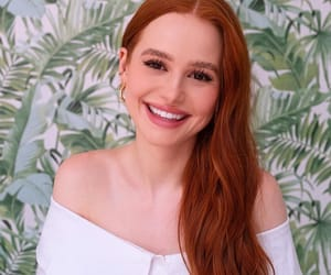 madelaine petsch and madelaine image
