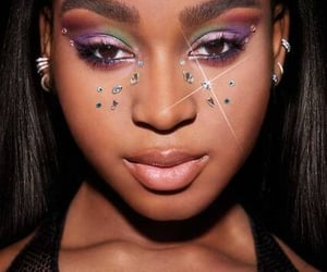 normani for urban decay