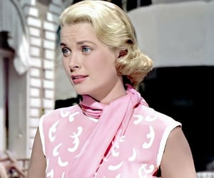 actress, film, and grace kelly image