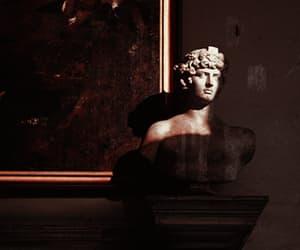 aesthetic, art, and greek image