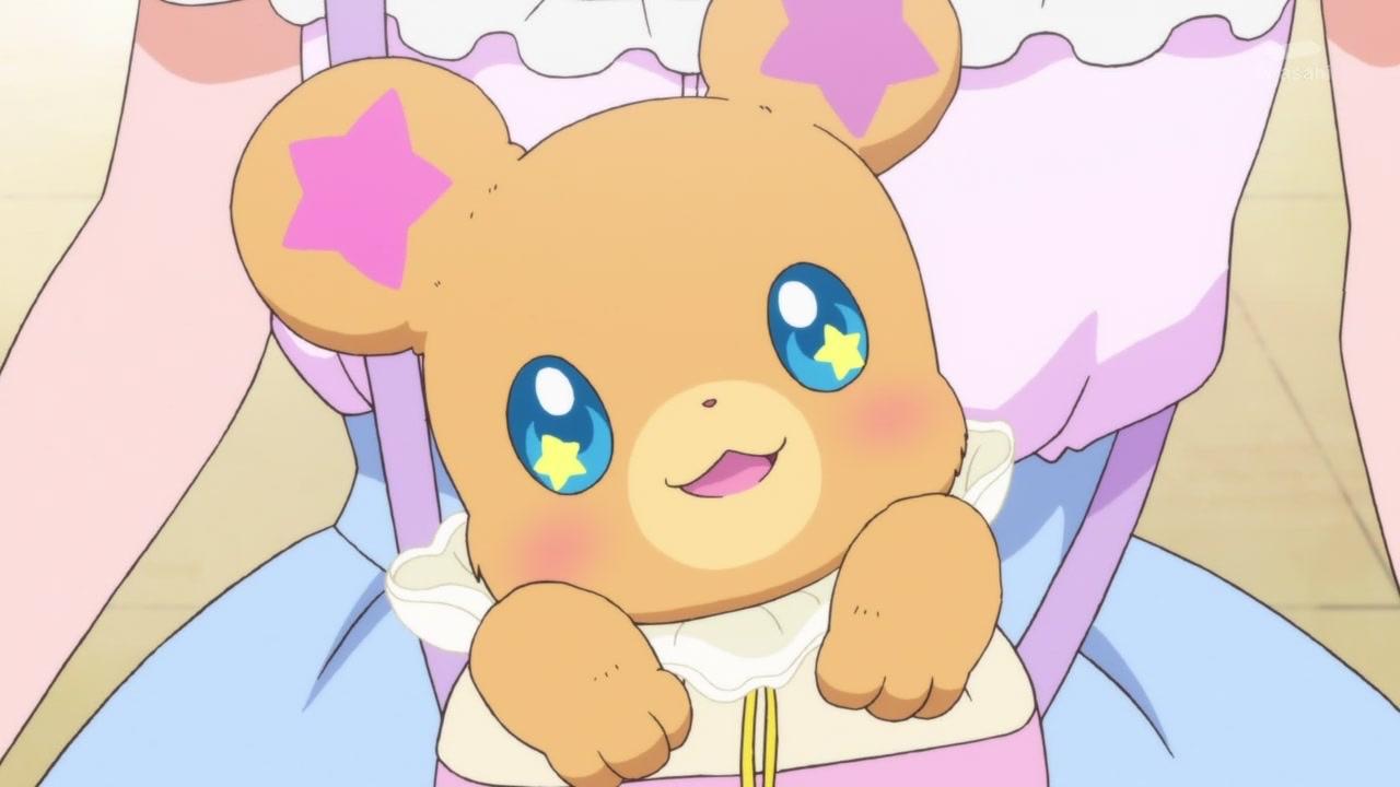 cartoons, kawaii, and cute image
