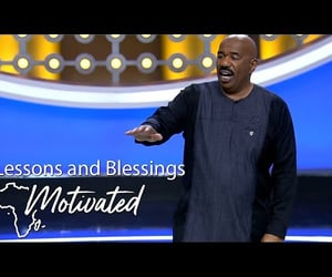 lessons, inspirational quotes, and family feud image