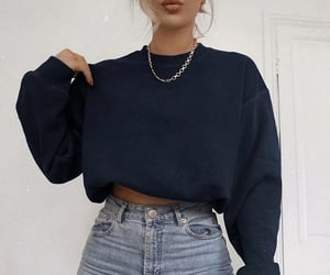 Outfits👖🧥