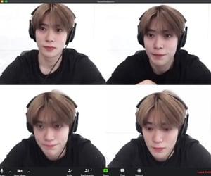 lq, jaehyun, and jung jaehyun image