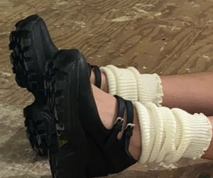 alt, shoes, and theme image