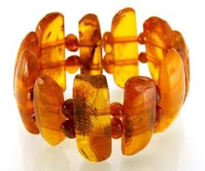 etsy, cuff bracelets, and wide bracelet image