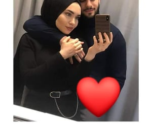 couple love amour image