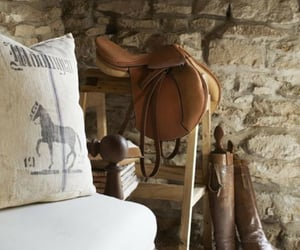 country living, decorating, and decor image