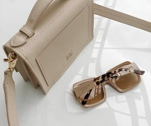 fashion, Prada, and prada sunglasses image