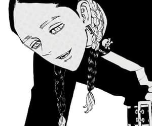 80, anime, and boy image