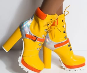 high boots image