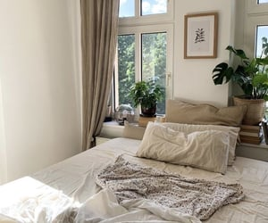 aesthetic, aesthetics, and bedroom image