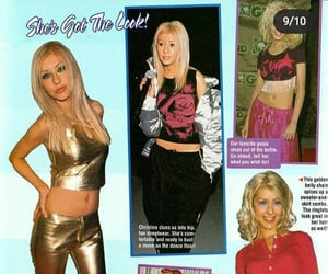2000, 1999, and grammys image