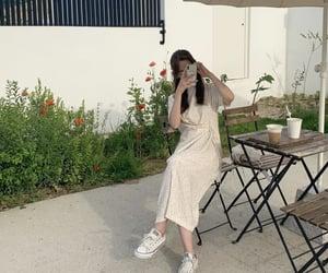 aesthetic, coffee, and minimal image