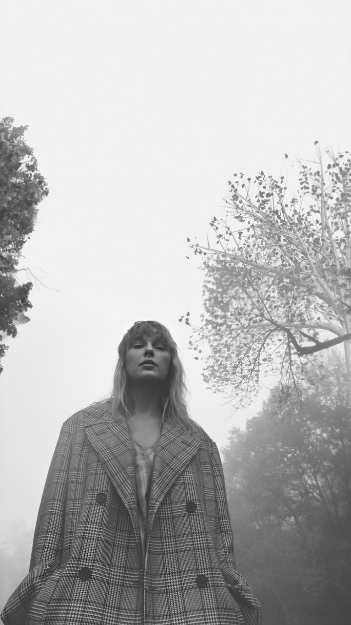 article, music, and Taylor Swift image