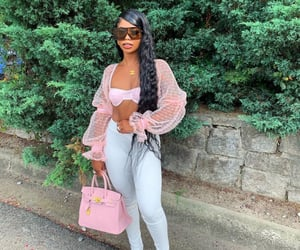 #outfits #fashion #girl — @dearra
