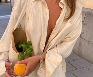 fashion and fruit image