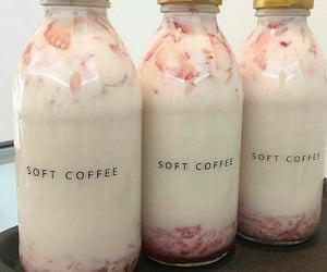 Soft Coffee