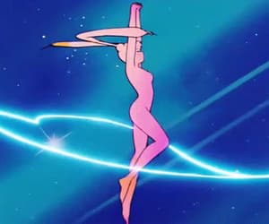 aesthetic, anime, and sailor moon image