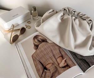 fashion, aesthetics, and photography image