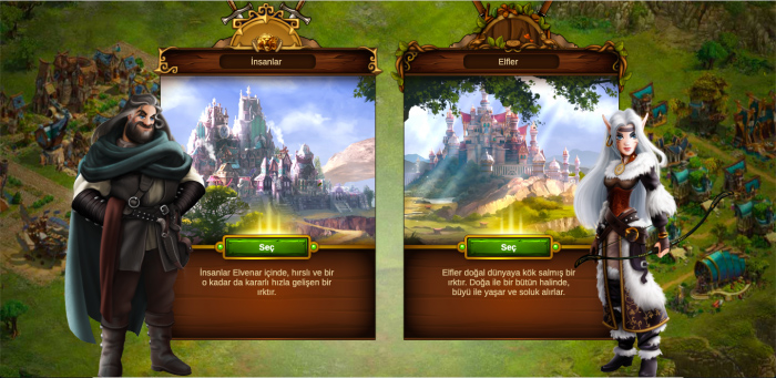 games, oyun, and oyunlar image