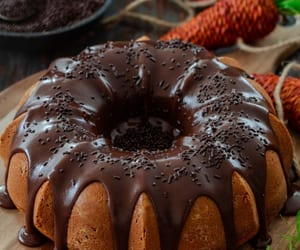 brazil, yummy, and foodlovers image