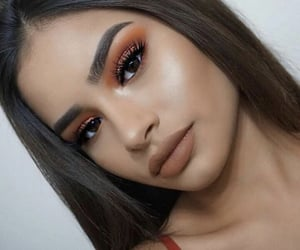 🧡Follow for more🧡