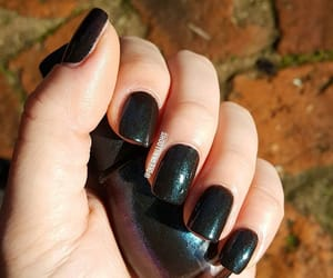 shimmer, deesnaillooks, and sinfulcolors image