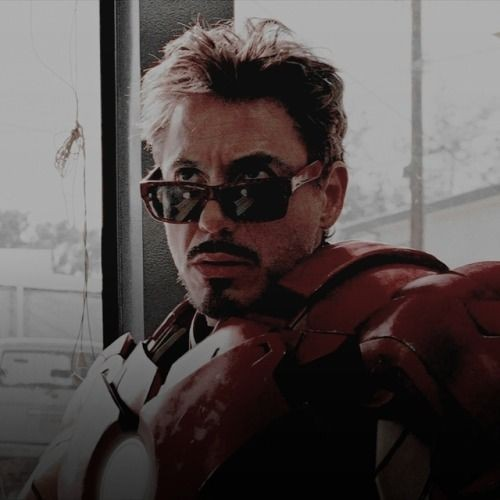 article, harry potter, and iron man image