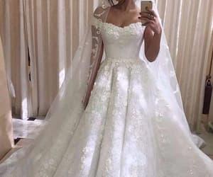 lace wedding dresses, luxury wedding dresses, and boho wedding dress image
