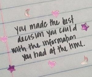 motivational image