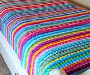 knitting patterns, crochet patterns, and crochet ideas image