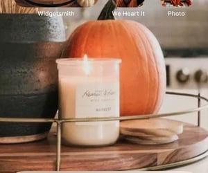 autumnwidget widget image