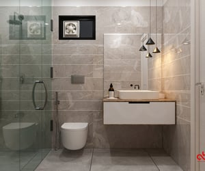 InteriorDesign, homedecor, and alliedproducts image
