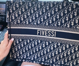 amazing, luxury, and bag image