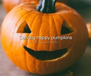 autumn, pie, and rain image