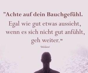 deutsch, richtig, and text image