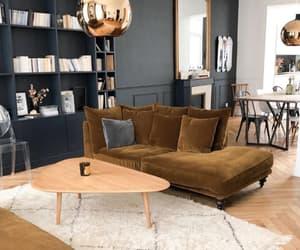 Déco : Un salon cocooning à petit prix | Morgane Pastel | Blog lifestyle, mode & déco Bordeaux