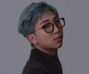 glasses, icons, and joon image